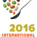 international_year_of_pulses