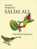 Salim_Ali_The_Fall_of_a_sparrow