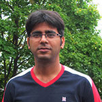 সুমন্ত দে