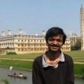 অর্ণব রুদ্র