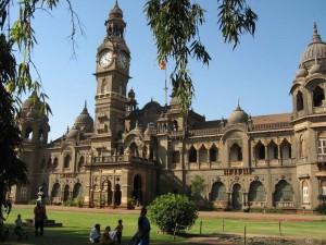 mumbai_university
