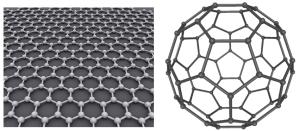 carbon_structure