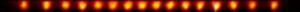 পরীক্ষাগারে শূন্যস্থান বা ভ্যাকুয়াম চেম্বারের মধ্যে ভেসে আছে ষোলটি পরমাণু। এরা ইটারবিয়াম আয়ন, লেজার রশ্মি দিয়ে ঠাণ্ডা করা হয়েছে পরমশূন্য তাপমাত্রার কাছ অবধি। বাকী জগতের সাথে এদের যোগাযোগ খুবই কম! তাই এদের কোয়ান্টাম ধর্ম দেখা যায়। বিচ্ছিন্ন একটি আয়নের কোয়ান্টাম ধর্ম দেখা যায় অনেক সেকেণ্ড, এমনকী কয়েক মিনিট পর্যন্ত। উপরের ছবিটি তোলা হয়েছে আমেরিকার মেরীল্যাণ্ড বিশ্ববিদ্যালয়ে।